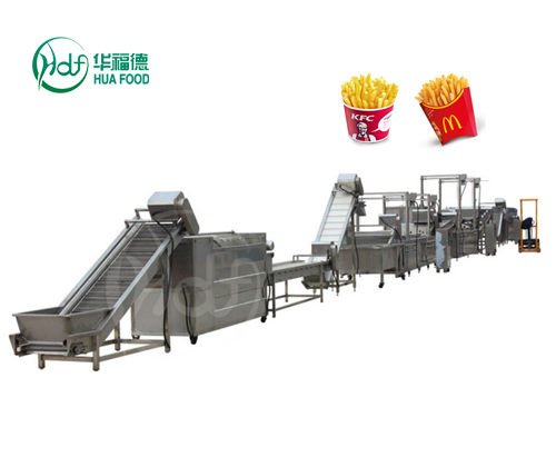 potato-chips-processing-line01