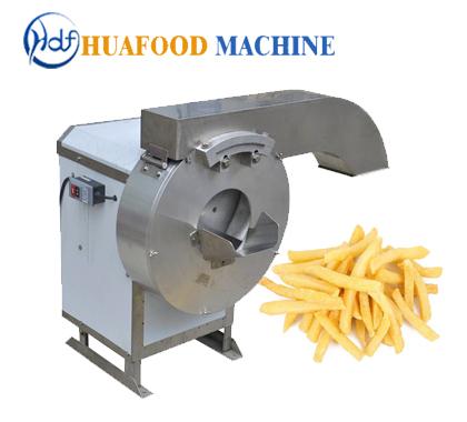 French-fries-cutting-machine-4