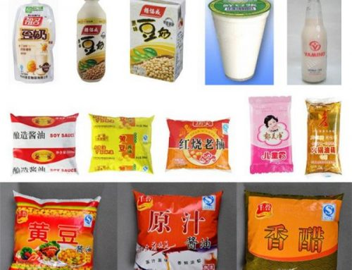 Milk pouch packing machine price in kanpur up to 500 ml
