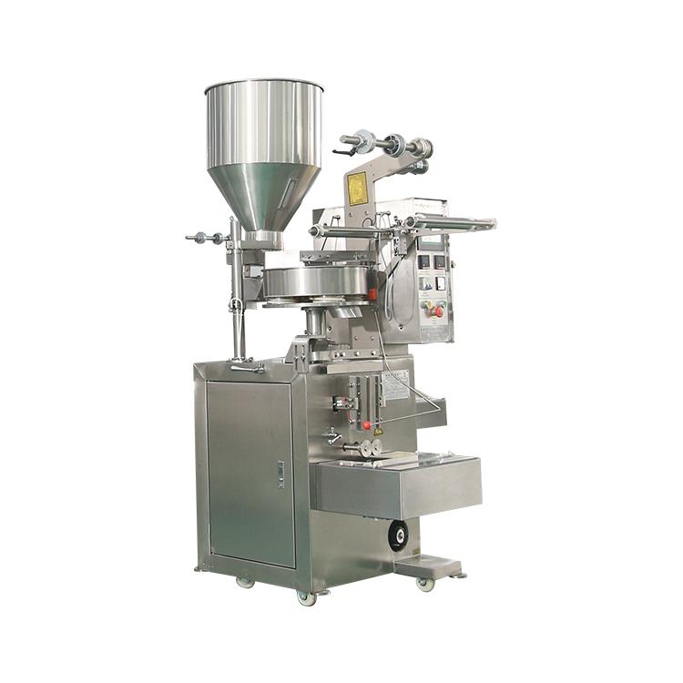 Coffee packing machine
