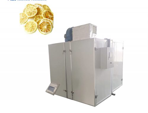 HGRB-9 Air Energy Heat Pump vegetable and fruit dehydrator