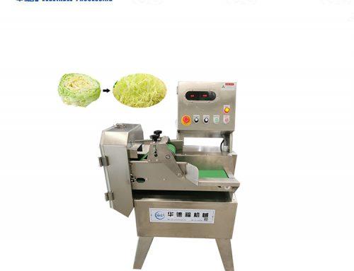 vegetable cutting machine- Catering Equipments,Hotel Equipments Restaurant Equipments Manufacturers