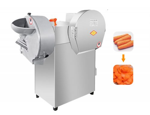 Electric Vegetable Cutter Onion Machine Onion Cutting Machine Price