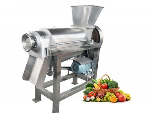 hot sale heavy duty industrial fruit orange juice extractor machine