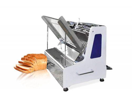 Bread Slicer Machine 31piece Manual Bread Cutting Machine Price