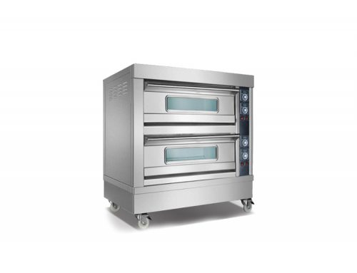 automatic home use bread baking machine high quality bread maker machine